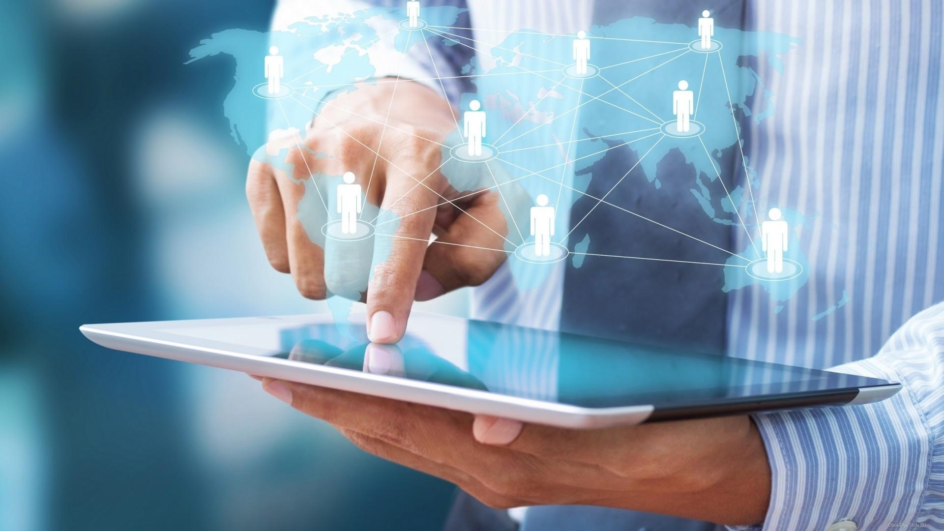 Информационно-образовательная среда: технологии, организация, учебный процесс