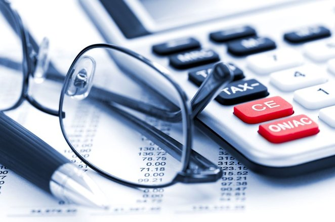 Экономика, бюджетирование, бухгалтерский (бюджетный) учет и контроль